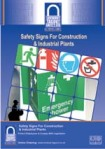 Safety Signs | Construction | Pipe Marking | Safety Tags